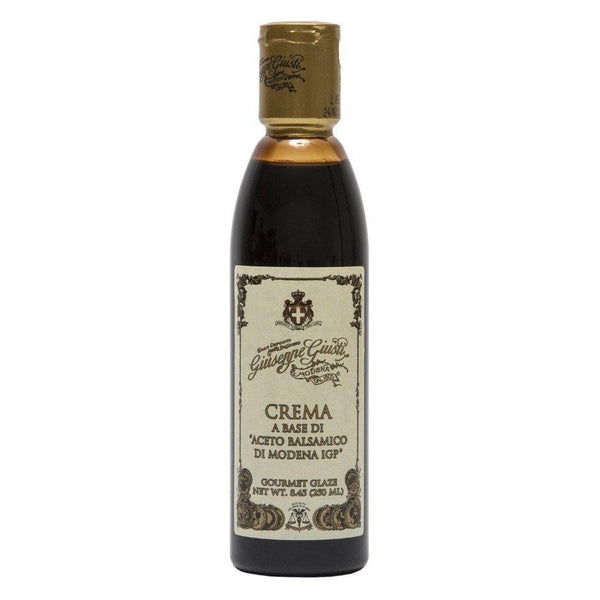 Guiseppe Giusti - Crema classic - Balsamic reduction