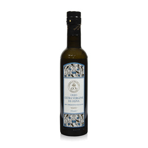 Roi Olio Extra Virgin Olive Oli Mosto Product of Italy