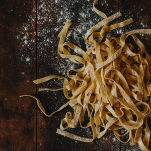 Mother's Day Pasta Making Class (May 8)