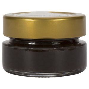 Giuseppe Giusti Perle Black Pearls with Balsamic Vinegar of Modena, 1 Medal 50g