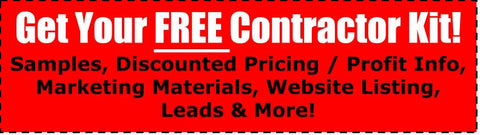 FREE Contractor Kit