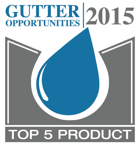GutterBrush Top 5 Product