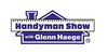 Tha Handyman Show Gutter Guards