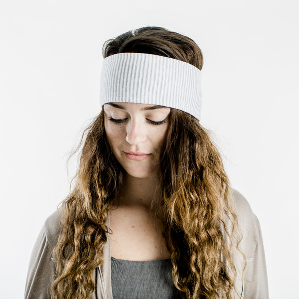 Cozy Headbands