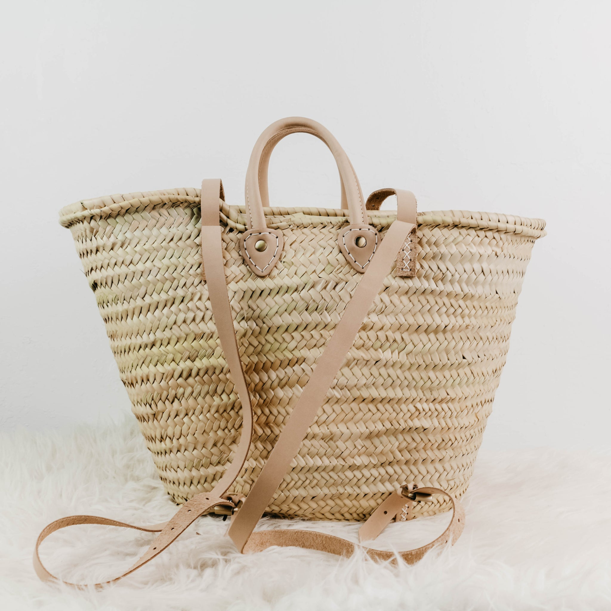Grace Carryall