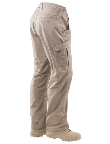 Ascent Pants: KHAKI