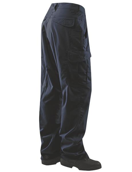 TRU-SPEC® MEN'S 24-7 SERIES® ASCENT TACTICAL PANTS - Navy (1037)