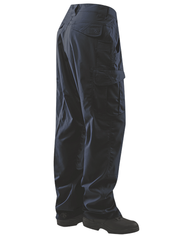 Ascent Pants: NAVY