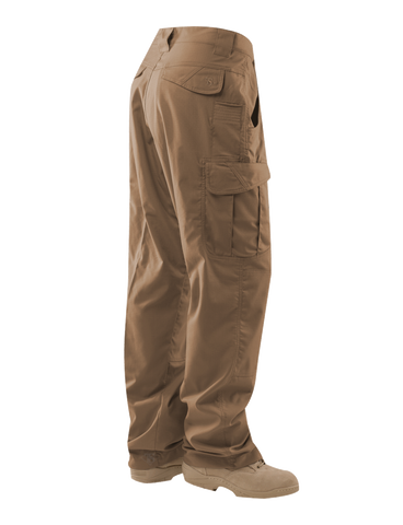 Ascent Pants: COYOTE