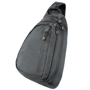 Condor (Elite) Sector Sling Pack (111100)