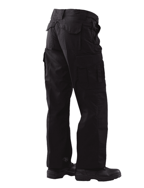 TRU-SPEC® WOMEN'S 24-7 SERIES® EMS PANTS (1124/1125)