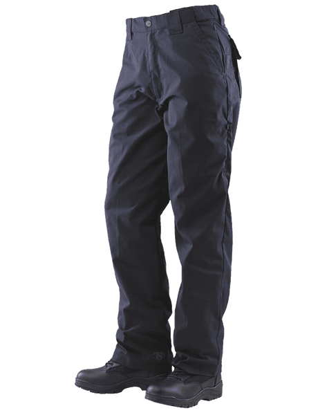 TRU-SPEC® MEN'S 24-7 SERIES® CLASSIC PANTS-Navy (1187)