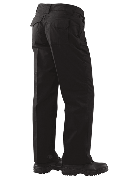 TRU-SPEC® WOMEN'S 24-7 SERIES® CLASSIC PANTS-Black (1194)