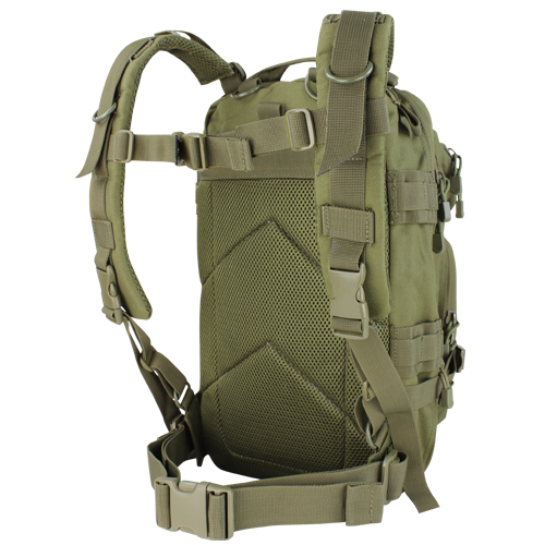 Condor Compact Assault Pack (126)
