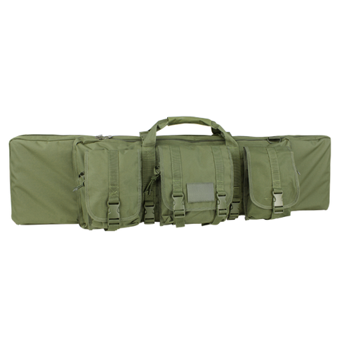 *Condor 36'' Single Rifle Case (133)