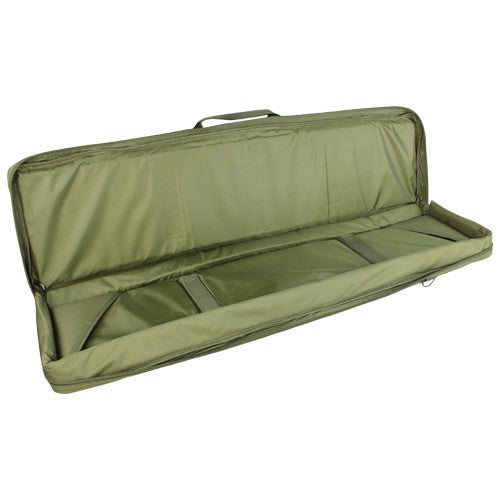 *Condor 42'' Single Rifle Case (128)