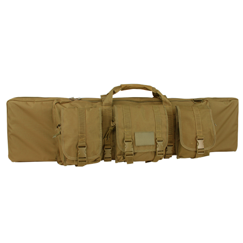 42'' Single Rifle Case