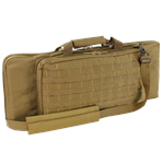*Condor 28'' Rifle Case (150)