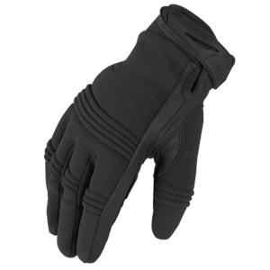 Condor Tactician Tactile Gloves (15252)
