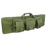 *Condor 42'' Double Rifle Case (152)