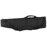 Condor 38'' Rifle Case (158)
