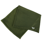 Condor Fleece Multi-Wrap (161109)