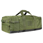 *Condor Colossus Duffel Bag (161)