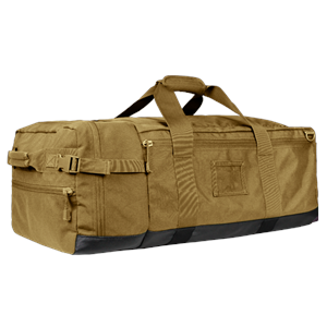 Condor Colossus Duffel Bag (161)