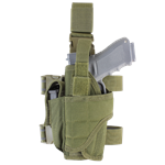 Condor Tornado Tactical Leg Holster-Left Handed (171170)