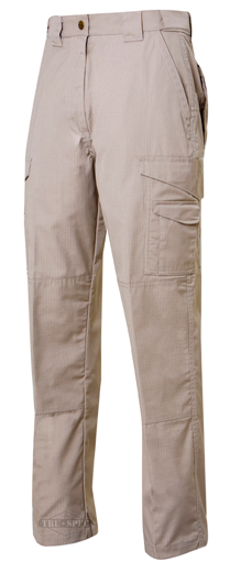 TRU-SPEC® MEN'S ORIGINAL 24-7 SERIES® TACTICAL PANTS-Khaki (1060/1070)