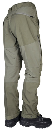 TRU-SPEC® MEN'S 24-7 SERIES® 24-7 XPEDITION® PANTS - Ranger Green (1433)