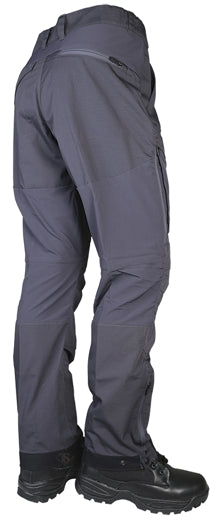 TRU-SPEC® MEN'S 24-7 SERIES® 24-7 XPEDITION® PANTS - Charcoal (1435)