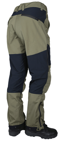 TRU-SPEC® MEN'S 24-7 SERIES® 24-7 XPEDITION® PANTS - Ranger Green/Black (1437)