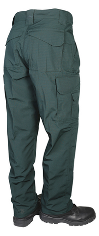 TRU-SPEC® MEN'S ORIGINAL 24-7 SERIES® TACTICAL PANTS-Spruce (1123)