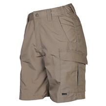TRU-SPEC® MEN'S 24-7 SERIES® SIMPLY TACTICAL CARGO SHORTS (4231/4232/4233/4278/4279)