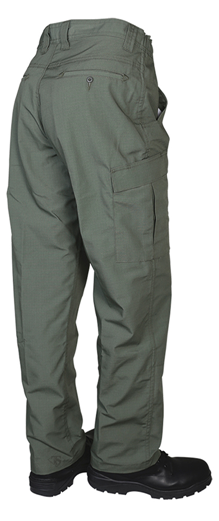 TRU-SPEC® MEN'S 24-7 SERIES® SIMPLY TACTICAL (ST) CARGO PANTS-Olive Drab (1421)