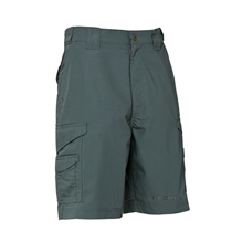 TRU-SPEC® MEN'S ORIGINAL 24-7 SERIES® TACTICAL SHORTS