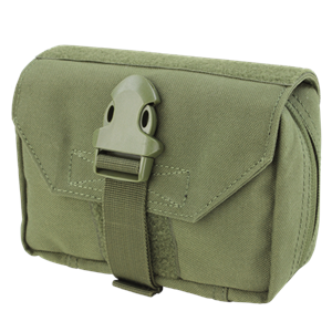Condor First Response Pouch (191028)