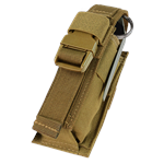 Condor Single Flashbang Pouch (191062)