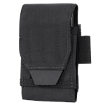 Condor Tech Sheath Plus (191085)