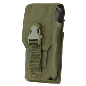 Condor Universal Rifle Mag Pouch (191128)