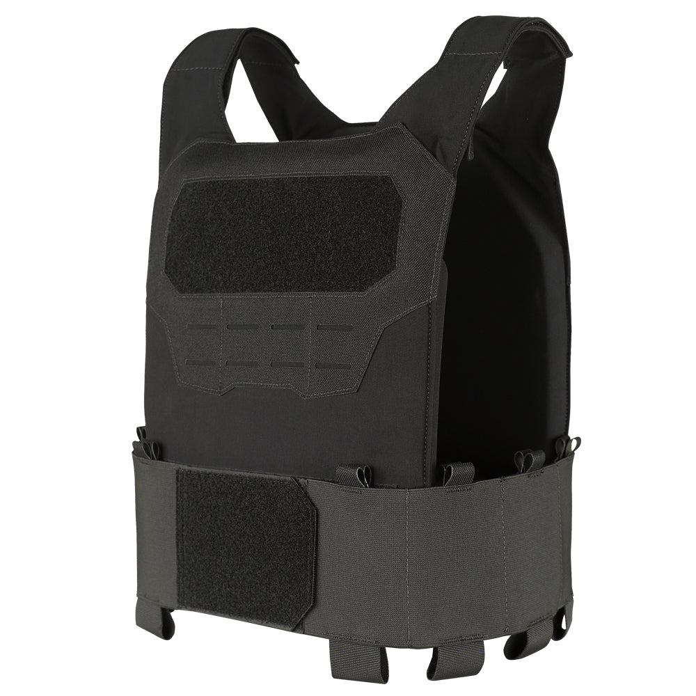 201214 SPECTER PLATE CARRIER