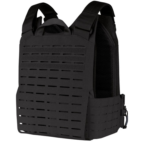 201216 VANQUISH RS PLATE CARRIER