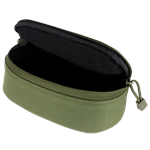 Condor Sunglasses Case (217)