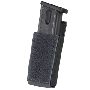 Condor (Elite) QD Pistol Mag Pouch (2 pc/pack) (221113)