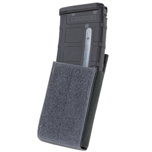Condor (Elite) QD M4 Mag Pouch (2 pc/pack) (221114)