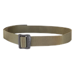 Condor Battle Dress Uniform (BDU) Belt (240)