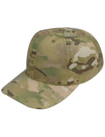 BALL CAP, MULTICAM NYCO R/S, ADJUSTABLE