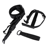 Condor 3 Point Sling (3PS)