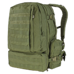 Condor 3 Day Assault Pack (125)